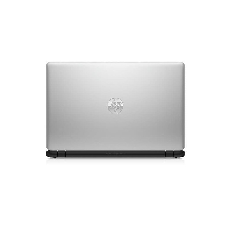 "HP 350 350G2 i5-5200U 4GB 10P 15"" 1366x768 320GB HDD"