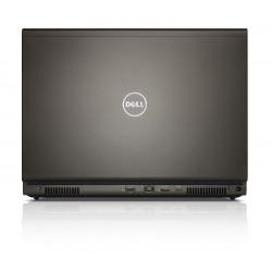 """DELL Precision M4600 i5-2520M 4GB 7P 15"""" 1920x1080 500GB SSHD"""