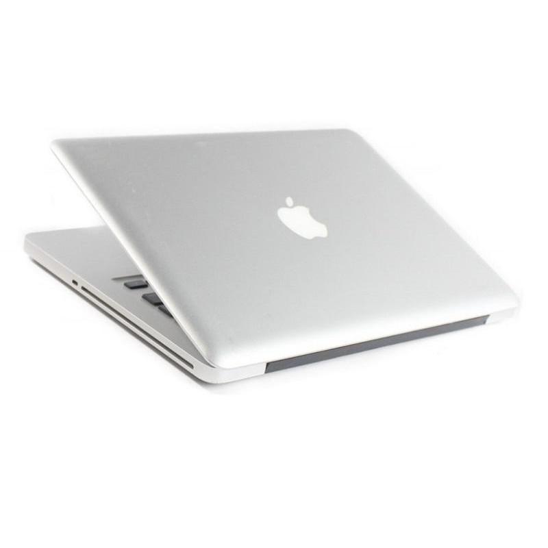 """Apple MacBook Pro A1278 i5-2415M 4GB OSX 13"""" 1280x800 320GB HDD"""