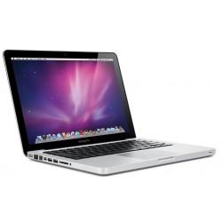 "Apple A1278 i5-2415M 4GB OSX 13"" 1280x800 320GB HDD"
