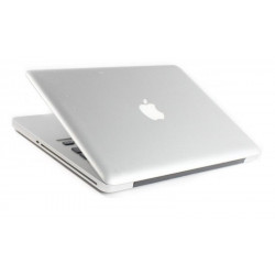"Apple MacBook Pro A1278 i5-3210M 4GB OSX 13"" 1280x800 500GB HDD Klasa A"