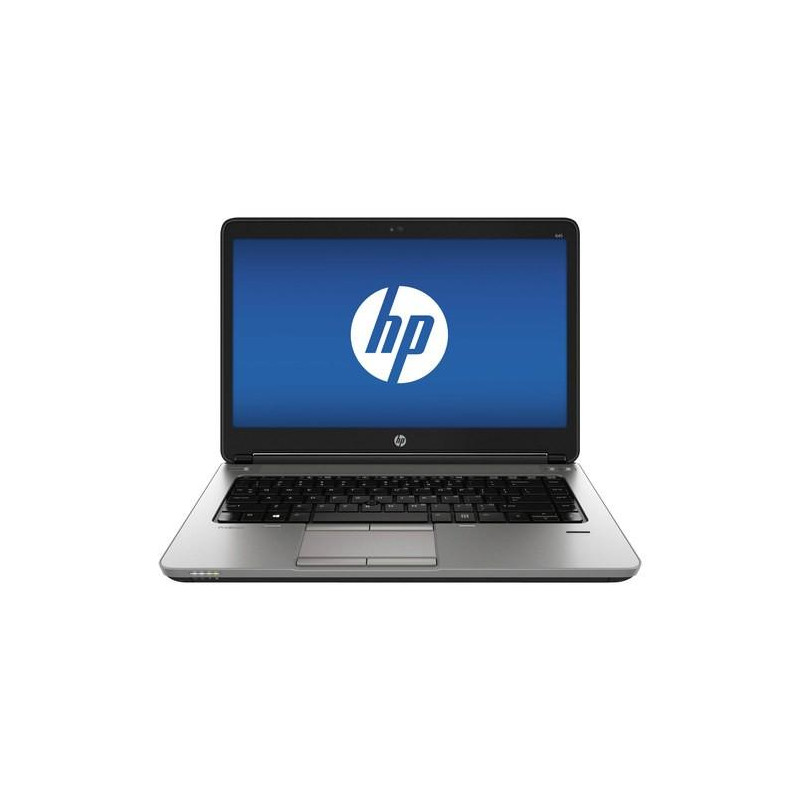 "HP ProBook 645G1 AMD-A6 4400M 4GB 7H 14"" 1366x768 320GB HDD"