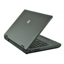 """HP ProBook 6470B i3-3120M 4GB 10P 14"""" 1366x768 250GB HDD"""