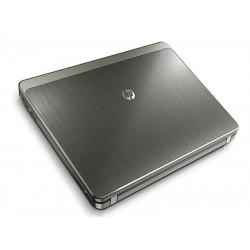 "HP ProBook 4530S i5-2410M 4GB 7P 15"" 1366x768 320GB HDD"