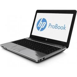"HP ProBook 4340S i3-3110M 4GB 10P 13"" 1366x768 320GB HDD"