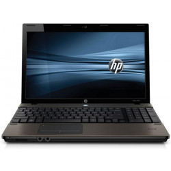 "HP ProBook 4540S i5-3210M 4GB 10P 15"" 1366x768 320GB HDD"