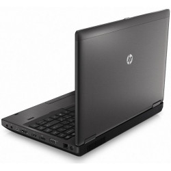 HP P710 i5-2410M 4GB U 250GB HDD