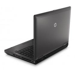 """HP ProBook 6470B i5-2520M 4GB 7P 14"""" 1366x768 160GB HDD"""