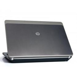 """HP ProBook 6470B i3-3110M 4GB 7P 14"""" 1366x768 160GB HDD"""