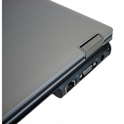 """HP ProBook 6460B i3-2310M 4GB 10P 14"""" 1366x768 160GB HDD"""