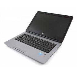 """HP ProBook 6470B i3-2370M 4GB 7P 14"""" 1366x768 160GB HDD"""