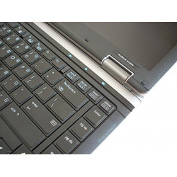 """HP ProBook 6460B i5-2410M 4GB 7H 14"""" 1366x768 160GB HDD"""