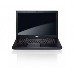 "DELL Vostro 3350 i3-2310M 4GB U 13"" 1366x768 320GB HDD"