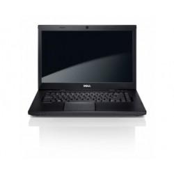 """DELL Vostro 3350 i3-2310M 4GB 7H 13"""" 1366x768 320GB HDD"""