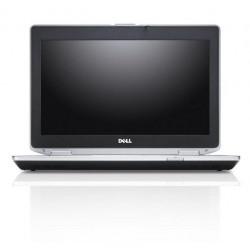 """DELL Latitude E6420 i5-2520M 4GB 7P 14"""" 1600x900 250GB HDD"""
