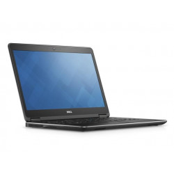 "DELL Latitude E7440 i5-4310U 4GB U 14"" 1366x768 250GB HDD"