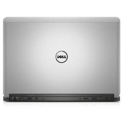 """DELL Latitude E7440 i5-4310U 4GB 10P 14"""" 1920x1080 128GB SSD"""