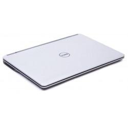 """DELL Latitude E7440 i5-4300U 4GB 10P 14"""" 1600x900 250GB HDD"""