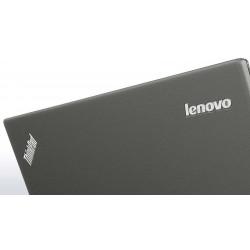 """LENOVO X250 i5-5300U 4GB 10P 12"""" 1366x768 320GB HDD"""