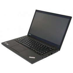 """LENOVO X240 i5-4300U 4GB 7P 12"""" 1366x768 250GB HDD"""