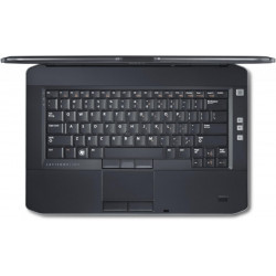 "DELL Latitude E5430 i3-3120M 4GB 7H 14"" 1366x768 320GB HDD"