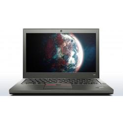 """LENOVO X250 i5-4300U 4GB 10P 12"""" 1366x768 250GB HDD"""