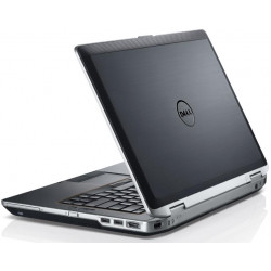 "DELL Latitude E5420 i5-2430M 4GB 7P 14"" 1366x768 320GB HDD"