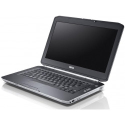 "DELL Latitude E5420 i5-2540M 4GB 7P 14"" 1366x768 320GB HDD"