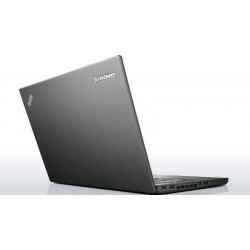 """LENOVO T450 i5-5300U 4GB 7P 14"""" 1920x1080 250GB HDD"""