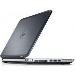 """DELL Latitude E5430 i7-2620M 8GB 10P 14"""" 1366x768 80GB SSD"""