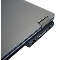 """HP ProBook 6460B i5-2450M 4GB 7P 14"""" 1366x768 250GB HDD"""