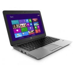 "HP EliteBook 820G2 i5-5200U 4GB 10P 12"" 1366x768 320GB HDD"