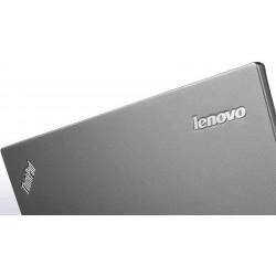 """HP T450 i5-4300U 4GB 10P 12"""" 1366x768 320GB HDD"""