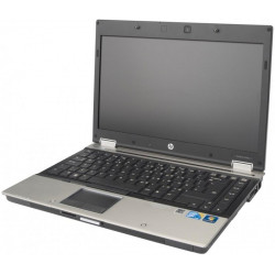 "HP EliteBook 8440P i7-M620 4GB 7P 14"" 1600x900 320GB HDD Klasa B"