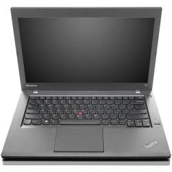 """LENOVO X240 i5-4300U 4GB U 12"""" 1366x768 320GB HDD"""