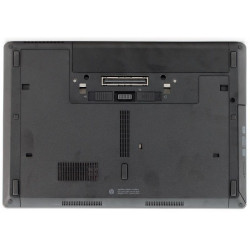 """HP ProBook 6360b i5-2520M 4GB 7P 13"""" 1366x768 250GB HDD"""