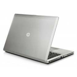 """HP EliteBook 9470M i5-3427U 4GB 7P 14"""" 1366x768 500GB HDD"""