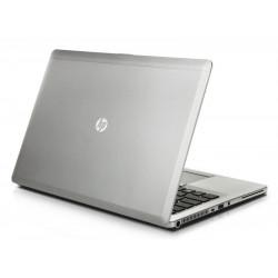 """HP EliteBook 9470M i5-3437U 4GB 10P 14"""" 1366x768 320GB HDD"""