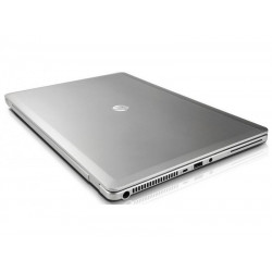 "HP EliteBook 9470M i5-3427U 4GB U 14"" 1366x768 320GB HDD"