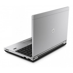 """HP EliteBook 2170P i5-3427U 4GB 7P 11"""" 1366x768 250GB HDD"""
