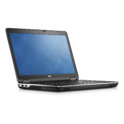 "DELL Latitude E6540 i5-4310M 8GB 7P 15"" 1366x768 320GB HDD"
