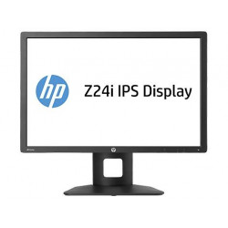 """HP Z24I 24"""" 1920x1200 (WUXGA) Klasa B"""