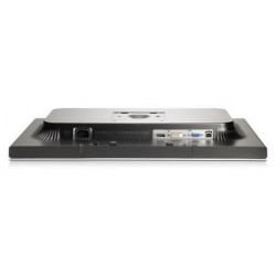 """HP LA2205 22"""" 1680x1050 Klasa A"""