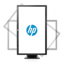 """HP E231 23"""" 1920x1080 (FullHD)"""