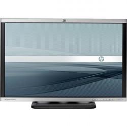 "HP LA2205 22"" 1680x1050"