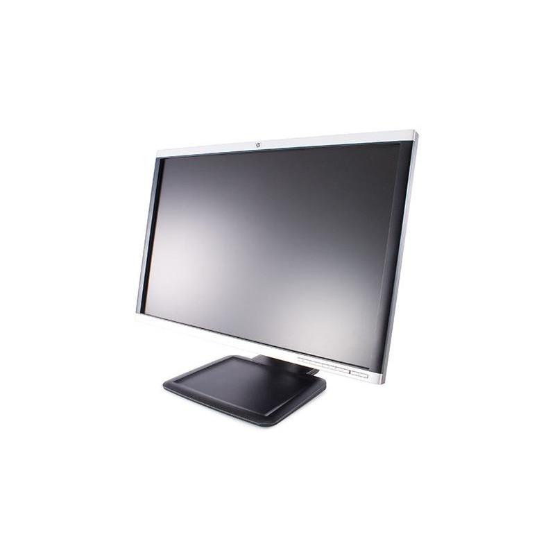 """HP LA2405 24"""" 1920x1200 (WUXGA)"""