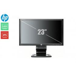 """HP ZR2330W 23"""" 1920x1080..."""