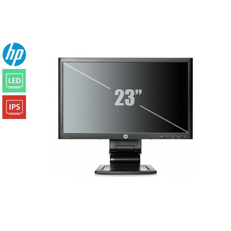 """HP ZR2330W 23"""" 1920x1080 (FullHD) Klasa A"""