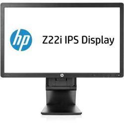 """HP Z22I 22"""" 1920x1080 (FullHD)"""