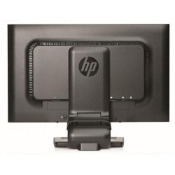 """HP Z23I 23"""" 1920x1080 (FullHD) Klasa A"""